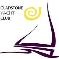 Gladstone Yacht Club