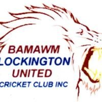 Bamawm Lockington United Cricket Club