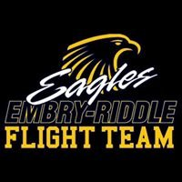 Eagles Flight Team