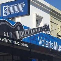 Volaris Music Centre
