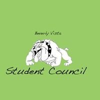 Beverly Vista Student Council