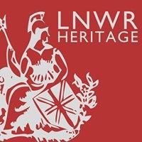 LNWR Heritage