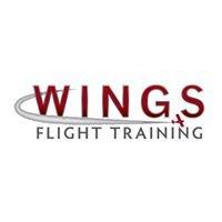 Wings Flight Training