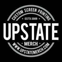 Upstate Merch