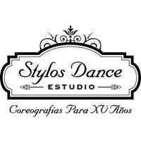 Stylos Dance Estudio