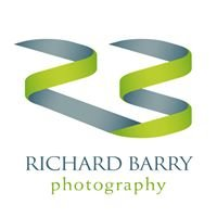 Richard Barry Photography