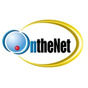OntheNet