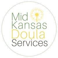 Mid Kansas Doula Services