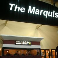The Marquis Cinema 10
