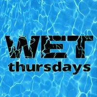 Wet Thursdays