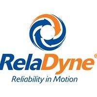 RelaDyne