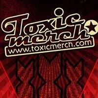 ToxicMerch