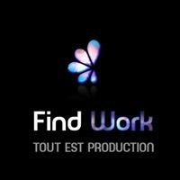 Find-Work Prod