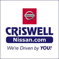 Criswell Nissan of Germantown