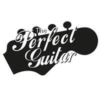 The Perfect Guitar