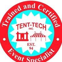 Tent-Tech, Inc.