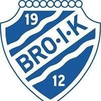 Bro IK