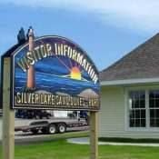 Think Community - Hart, Mears, & Silver Lake, MI