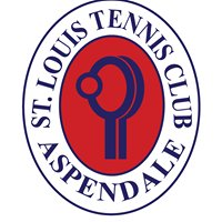 St Louis de Montfort Tennis Club