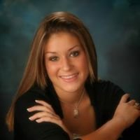 Ashley Croker, Home Loans - SecurityNational Mortgage Company