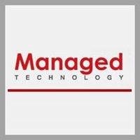 Managed Technology, Inc.