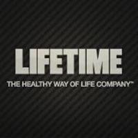 LifeTime Athletic, Syosset L.I.