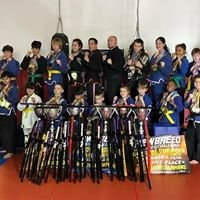 Sidekicks Martial Arts of Little Elm