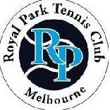 Royal Park Tennis Club