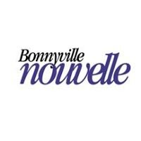 Bonnyville Nouvelle