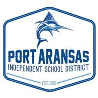 Port Aransas Independent School District