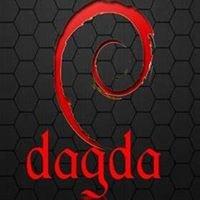 DAGDA Live Club