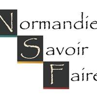 Normandie Savoir Faire Bayeux