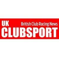 UK ClubSport