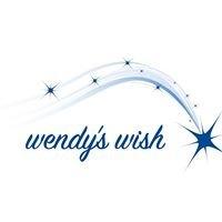 Wendy's Wish