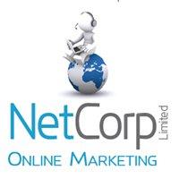 NetCorp Online Marketing