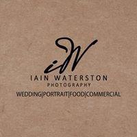 Iain Waterston Photography