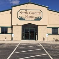 North Country Homes, Inc