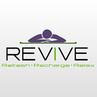 Revive - Isle of Man