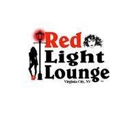 Red Light Lounge