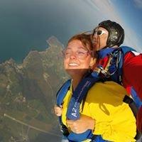 A2 Parachutisme