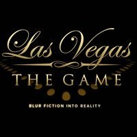 LAS VEGAS:  THE GAME