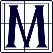 McDaniel's Construction Corp., Inc.