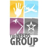 The Needs Group