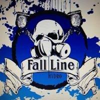 Fall-Line Hydrographics