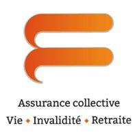 Groupe Finaction - Assurance collective, Vie, Invalidité, Retraite