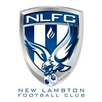 New Lambton Football Club