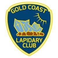 Gold Coast Lapidary Club Inc