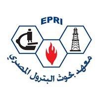 معهد بحوث البترول - الصفحة الرسمية