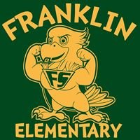 Franklin School PTA - Union, NJ