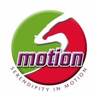 S Motion Gym/Fitness Centre